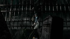 Resident Evil HD Remaster PC 49