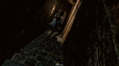 Resident Evil HD Remaster PC 50