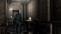Resident Evil HD Remaster PC 52
