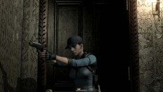Resident Evil HD Remaster PC 53