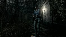 Resident Evil HD Remaster PC 55