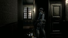 Resident Evil HD Remaster PC 58