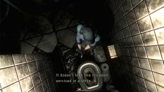 Resident Evil HD Remaster PC 59