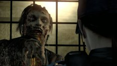 Resident Evil HD Remaster PC 62
