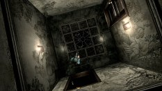 Resident Evil HD Remaster PC 65