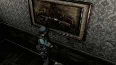 Resident Evil HD Remaster PC 66