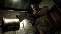 Resident Evil HD Remaster PC 69