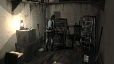 Resident Evil HD Remaster PC 72