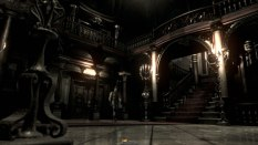 Resident Evil HD Remaster PC 77