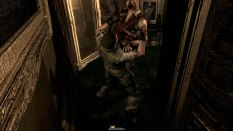 Resident Evil HD Remaster PC 78