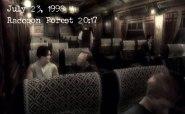 Resident Evil Zero GameCube 02
