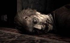 Resident Evil Zero GameCube 10