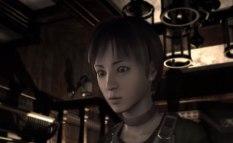 Resident Evil Zero GameCube 11