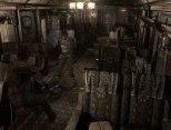 Resident Evil Zero GameCube 23