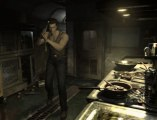 Resident Evil Zero GameCube 41