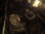 Resident Evil Zero GameCube 45