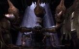 Resident Evil Zero GameCube 47