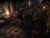 Resident Evil Zero GameCube 48