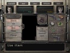 Resident Evil Zero GameCube 50