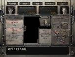 Resident Evil Zero GameCube 54