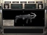 Resident Evil Zero GameCube 57