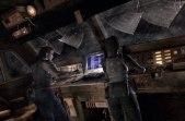 Resident Evil Zero GameCube 66