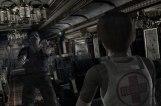 Resident Evil Zero GameCube 71