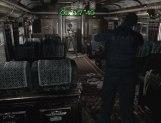 Resident Evil Zero GameCube 72