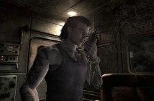 Resident Evil Zero GameCube 74