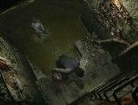 Resident Evil Zero GameCube 78