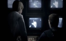 Resident Evil Zero GameCube 79