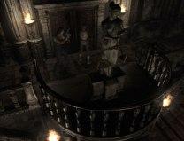 Resident Evil Zero GameCube 80
