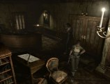 Resident Evil Zero GameCube 81