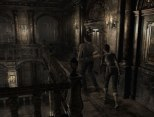 Resident Evil Zero GameCube 88