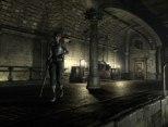 Resident Evil Zero GameCube 94