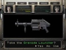 Resident Evil Zero GameCube 98