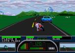 Road Rash 2 Megadrive 03