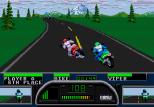 Road Rash 2 Megadrive 06