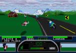 Road Rash 2 Megadrive 08