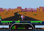Road Rash 2 Megadrive 39