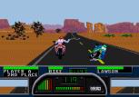 Road Rash 2 Megadrive 41