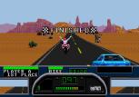 Road Rash 2 Megadrive 46
