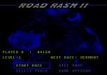 Road Rash 2 Megadrive 47