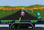 Road Rash 2 Megadrive 48