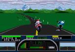 Road Rash 2 Megadrive 58