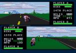 Road Rash 2 Megadrive 63