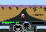 Road Rash Megadrive 04