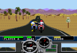 Road Rash Megadrive 05