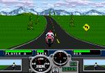 Road Rash Megadrive 17
