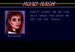 Road Rash Megadrive 28
